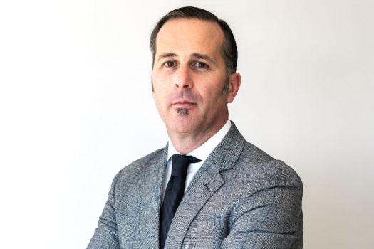 Mariano Lúgaro | Socio director | LCeL