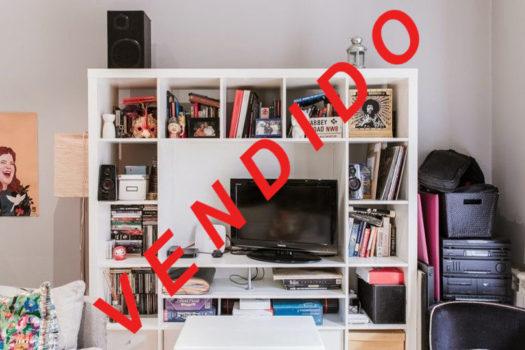 Piso-Venta-Calle-Caravaca-Salon-LCeL-VENDIDO
