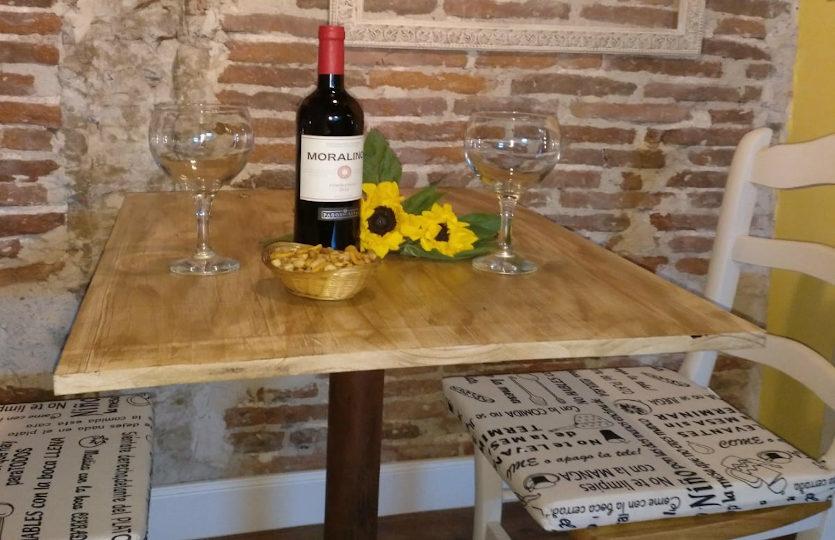 Piso en alquiler en la calle Ave María | Lavapiés - Embajadores | LCeL | Comedor