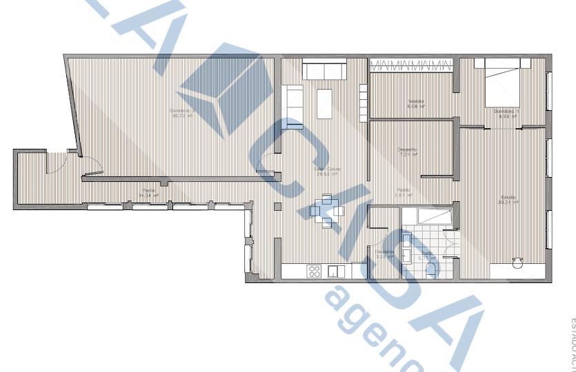 Piso-en-venta-en-la-calle-Olivar-Lavapies-Embajadores-LCeL-Plano.jpg