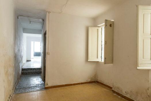 Local en venta en la calle Zurita | Lavapiés-Embajadores | LCeL | Vista de interior